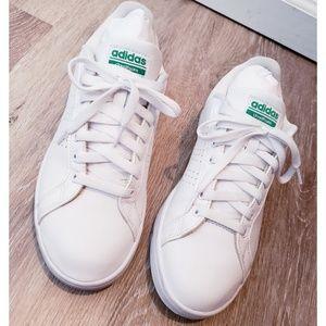 💚 ADIDAS CLOUDFOAM ADVANTAGE Sneakers 💚